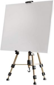 Walimex Painting Easel